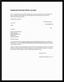 template for emailing resume how to submit a cover letter via email cover letter