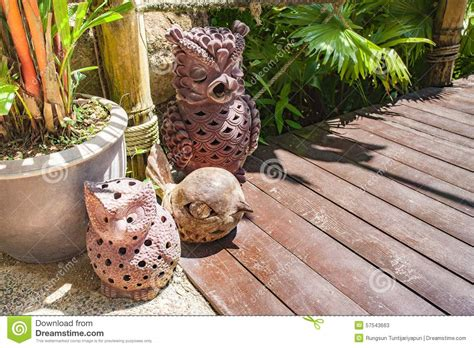 garden ridge decor specs price release date redesign garden decor owl specs price release date redesign