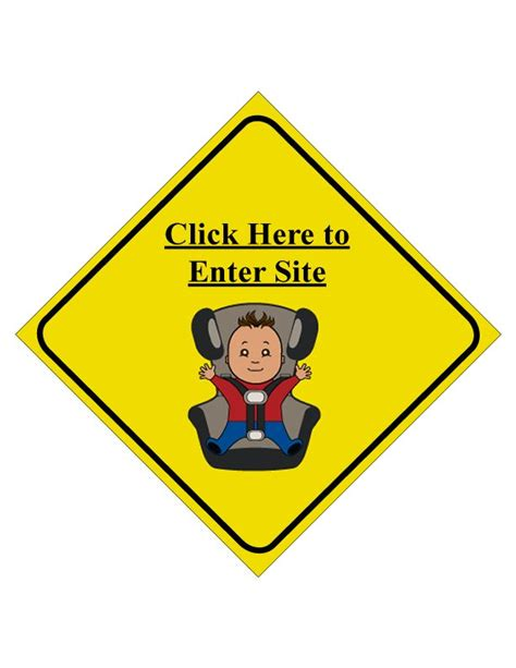 car seat for 10 month canada 1000 images about 4 month baby safety on