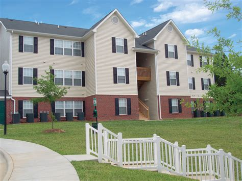 section 8 in winston salem nc carlyle place apartments winston salem nc apartment