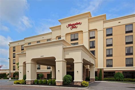 hotel in tennessee hton inn chattanooga ooltewah 2017 room prices