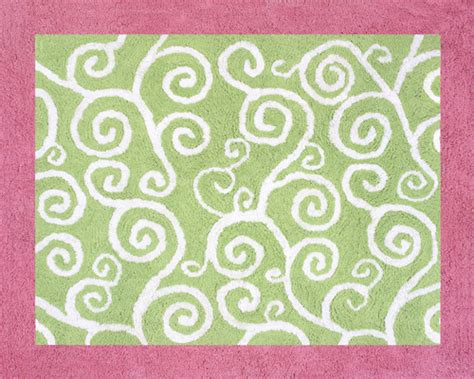 kids accent rugs pink and green rugs rugs sale