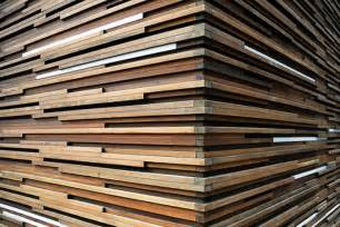 top 35 striking wooden walls covering ideas that warm home