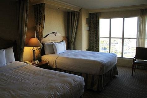 sunset station rooms my room picture of sunset station hotel and casino henderson tripadvisor