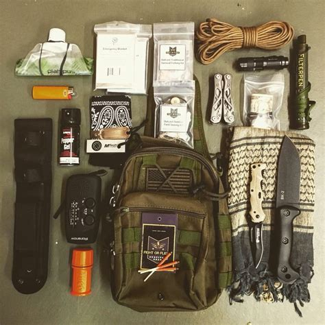 survival truck gear 1574 best images about bug out bag on pinterest edc