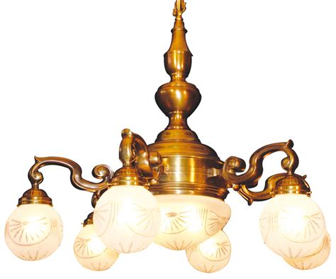Leuchter Modern by Leuchter Im Modern Style Ch 6 Casa Lumi