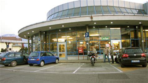 libreria ancora trento rivenditori dei dvd prodotti da epoque