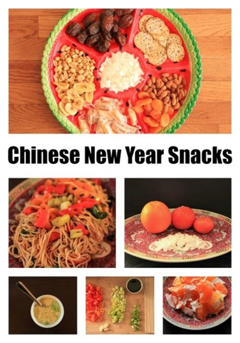new year snacks meaning activities new year snacks creative child