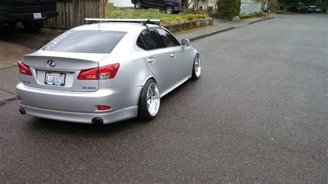 stanced lexus is350 hellaflush lexus is350 www pixshark com images