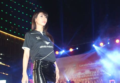 Ag370 Jaket Parasut Playmaker Liverpool Lfc galeri kit liverpool fc garuda indonesia goal