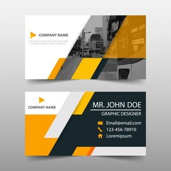 Transport Business Card Template by Web Templates Vectors 5 000 Free Files In Ai Eps Format