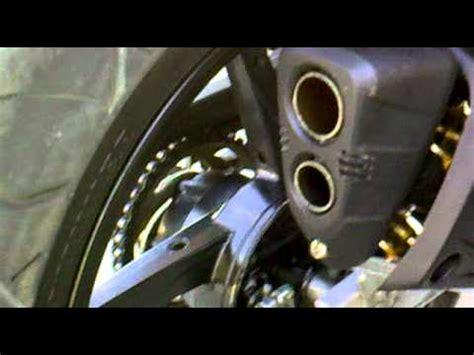Knalpot Fdr Racing Blue For Matic Mio Vario Beat Dll terjual ayoo yang cari knalpot ada 3bold cld r9 lengkap harga bersaing kaskus