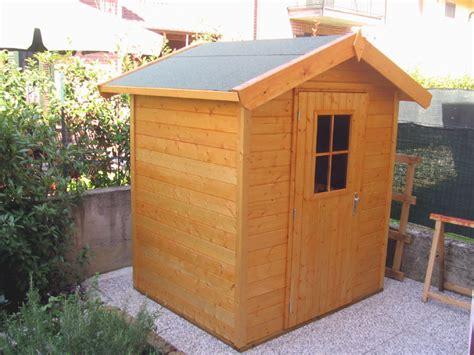 come fare una cassetta di legno guida al montaggio di una casetta in legno per il giardino