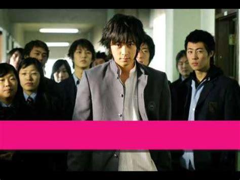 film romance jepang terbaru 2015 best korean movie youtube