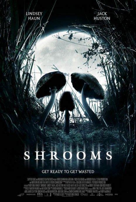 ilusiones opticas online pelicula shrooms 2 10 scanned film pinterest