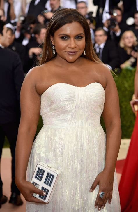 mindy kaling horoscope mindy kaling to team up with emma thompson for late night