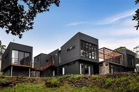 pavilion house designs australia pavilion house alex urena design studio archdaily