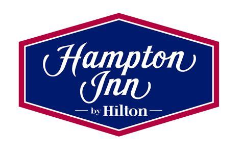 Station 8050 Hton Inn