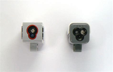 ev3 color sensor ev3 color sensor gambier giga flops