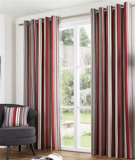 grey and burgundy curtains 1000 ideas about burgundy curtains on pinterest