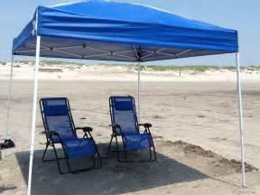 Canopy On Beach beach chair with canopy images