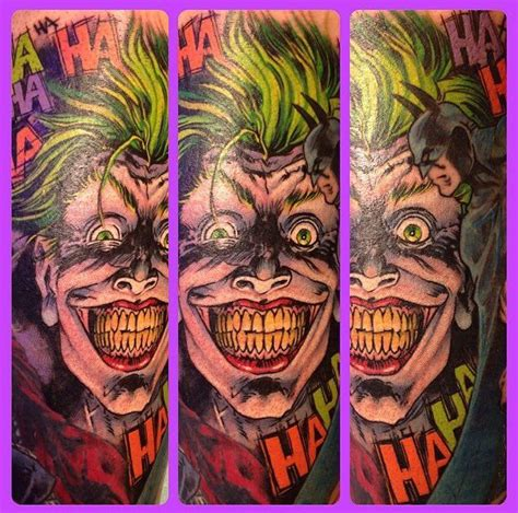joker tattoo las vegas 17 best images about walter quot sausage quot frank tattoos on