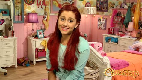 cat valentine bedroom bbygirl image 2737046 by lady d on favim com