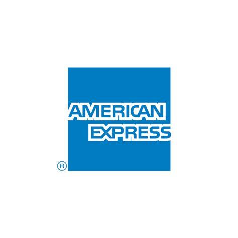 american express pago de tenencia kapost top 50