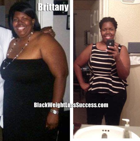 weight loss tips from brittany tankard 17 best images about make me over weight loss motivation