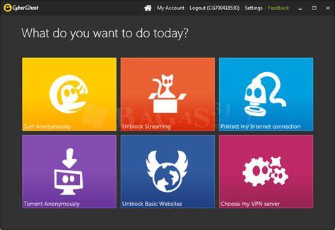 bagas31 vpn cyberghost 6 full version bagas31 com