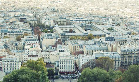 comprare appartamento a parigi comprare casa a parigi i prezzi medi al metro quadro per
