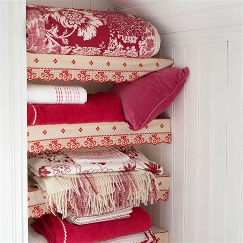 Airing Cupboard Storage Solutions airing cupboard storage storage solutions housetohome co uk
