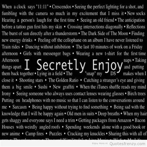 quotes  family secrets quotesgram