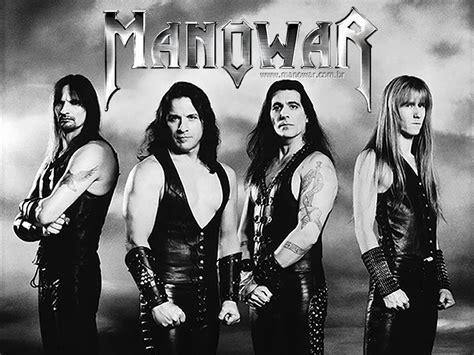 Manowar Heavy Metal manowar images manowar hd wallpaper and background photos