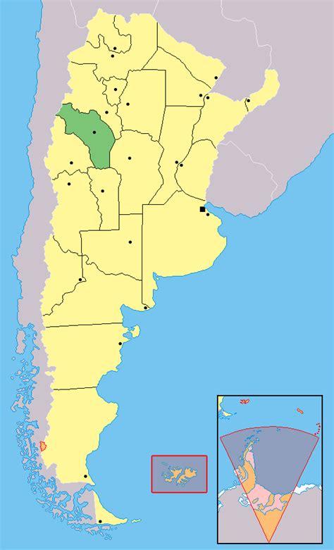 la rioja province argentina junglekey com image la rioja argentina