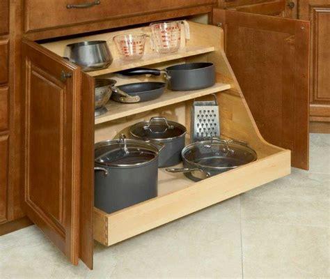 R Cabinet Studio by R Cabinet Studio Jacksonville Ponte Vedra Cabinets
