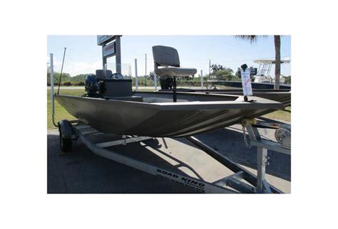 aluminum jon boats for sale florida jon boats for sale in florida