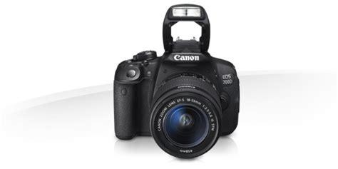 Pasaran Kamera Canon 700d kamera canon eos 650d lcd bed mattress sale
