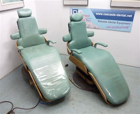 pelton and crane dental chair upholstery pelton crane chairman cm dental chair pre owned dental