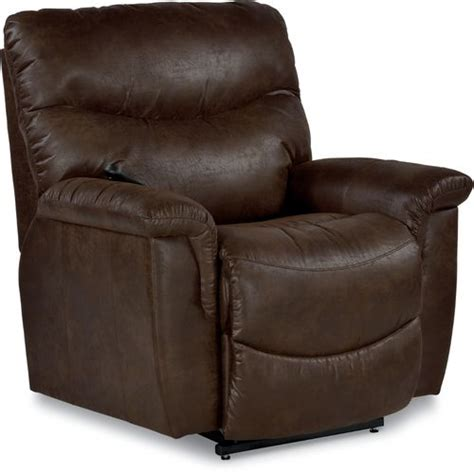 small la z boy recliner james silver luxury lift 174 power recliner