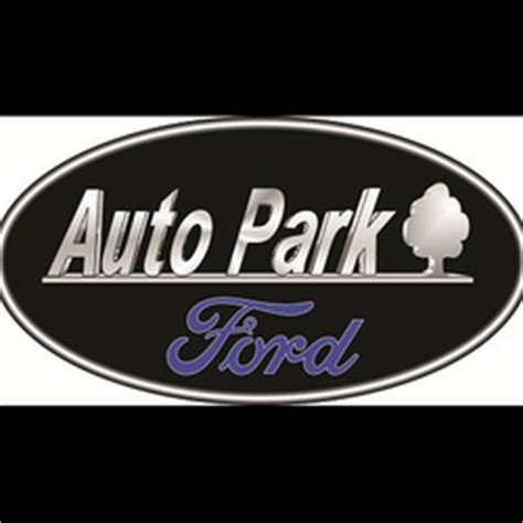 Auto Park Ford by Auto Park Ford Get Quote Car Dealers 1820 S