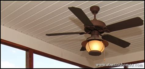 Outdoor Wood Ceiling Panels 2012 Outdoor Living Trends Top 5 Quot Most Requested Quot Screen
