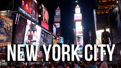 York City Attractions Essay by Amazing Essay On Tourism In New York City Essayspeechwala