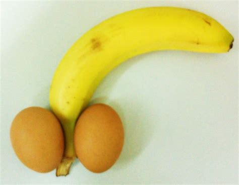17 best images about the always banana on