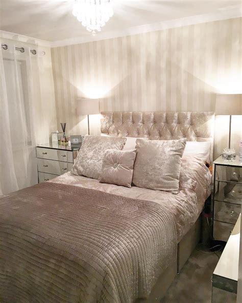 small bedroom decorating ideas   major impressions