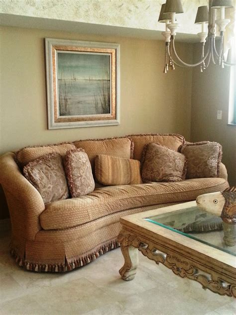 Adding Color To Neutral Living Room by Adding Color To Neutral Furnishings Daley Decor With