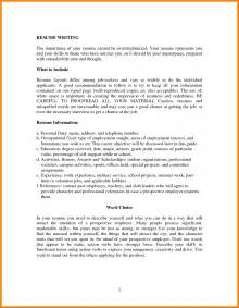 cover letter self employed kort resume af 1 2 3 nu user experience resume template