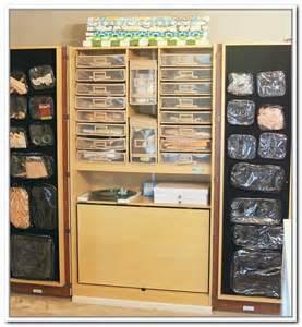Craft Room Storage Cabinets Craft Storage Cabinets Uk Home Design Ideas