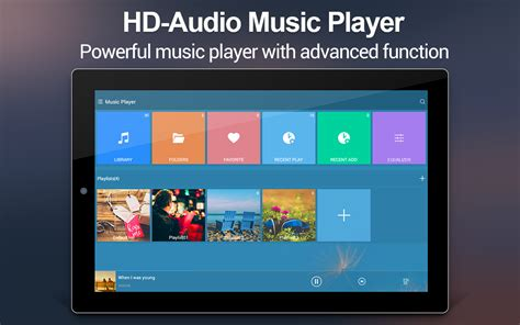 format audio google music music player audio player android apps on google play