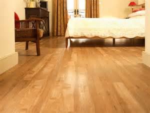 flooring wood karndean laminate vinyl from